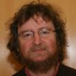 Jose Miguel Piquer