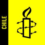 ai-chile