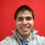 Joaquin-Gonzalez