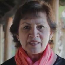 María Verónica Figueroa Ramírez