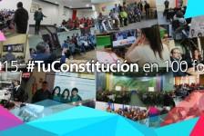 tuc-2015-v3