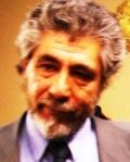 Omar-Villanueva-Olmedo-1201