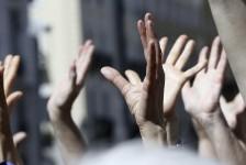 manos4