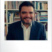 Pablo Retamal