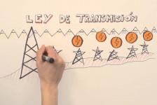 De imágenes y realidades en la Política Energética chilena