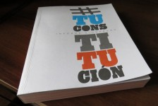 tuconstitucion-libro-portada