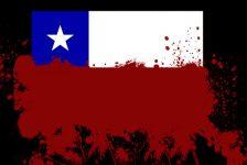 bandera_chilena____by_thenewreaper-d49giqc