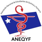 Aneqyf Chile