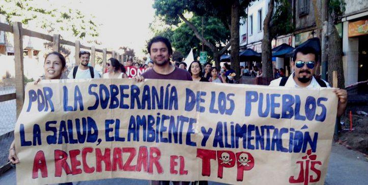 Marcha-TPP2