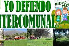 YO-DEFIENDO-vistas-del-parque-1