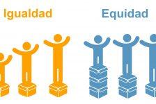 igualdad-equidad