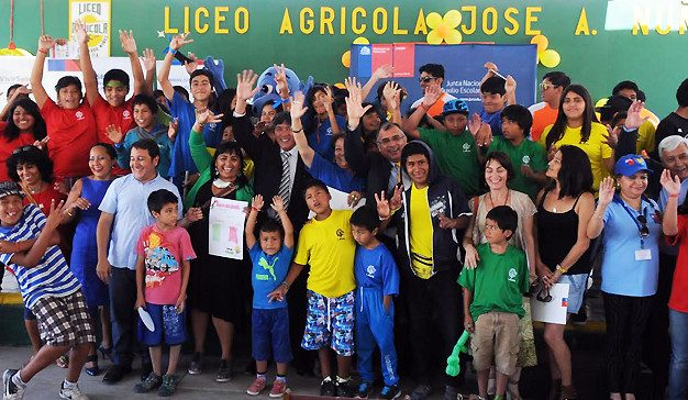 liceo-agricola