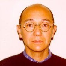 Daniel Tilleria Perez