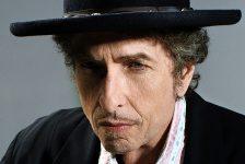 Bob_Dylan_recent