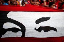 VENEZUELA-Maduro-a-la-militancia-chavista-Prepara-tu-1-215-10-moviliza-al-pueblo-de-Bol-iacute-var-gonzalo-morales