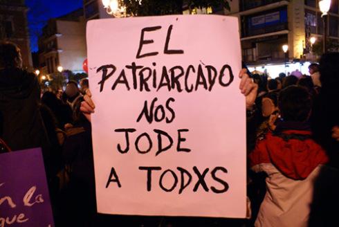 el-patriarcado-nos-jode