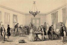 tertulia-en-santiago-1840