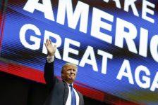 trump-wins-new-hampshire