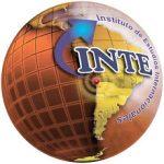 Logo_Inte_Enviar