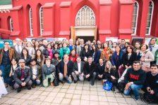 Red_Municipalidades_2