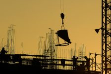 25 Agosto 2008Tematicas de Trabajadores construccion de edificiosFotos:Nadia Perez