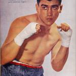 Juan-Neira-Campeon-medio-ligero