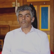 Pepe Araya