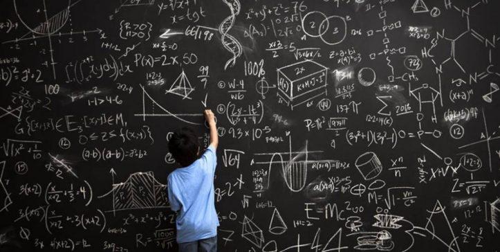 Image result for las matematicas de la vida