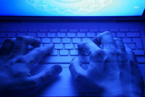Gobierno electrónico y participación ciudadana