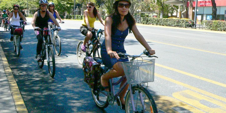 Por Poder La Un Bicicletas Y El CiclistaNiño Vereda Quinto JTlK1cF